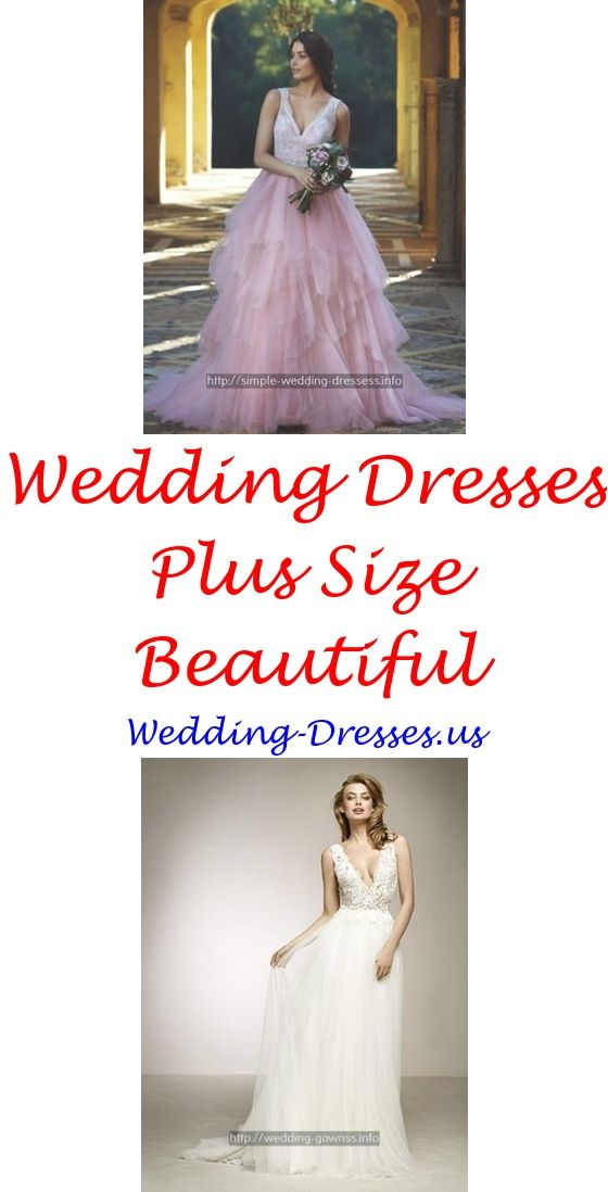 wedding dresses for less - empire wedding dresses lace.second hand wedding dresses 9705153941