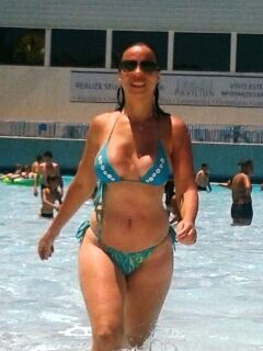 i want to date a brazilian woman