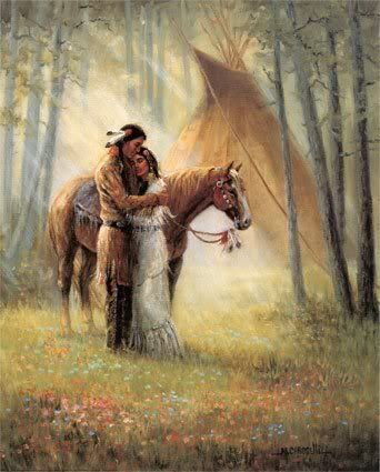 NativeAmerican5.jpg (342×425)
