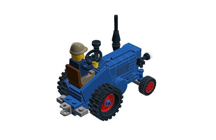 23140-Lanz-Bulldog-2-png (1254×817)