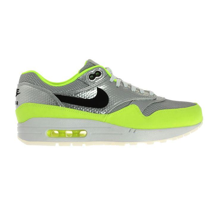 Nike Air Max 1 Fb Premium (665874-007)