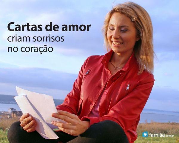 Como escrever uma carta de amor: Como Escrever, Cartas De Amor, Cartas De Boas-Vinda, My Video, Minha Família, Escrever Uma, Escrev Uma, Day, Valentine