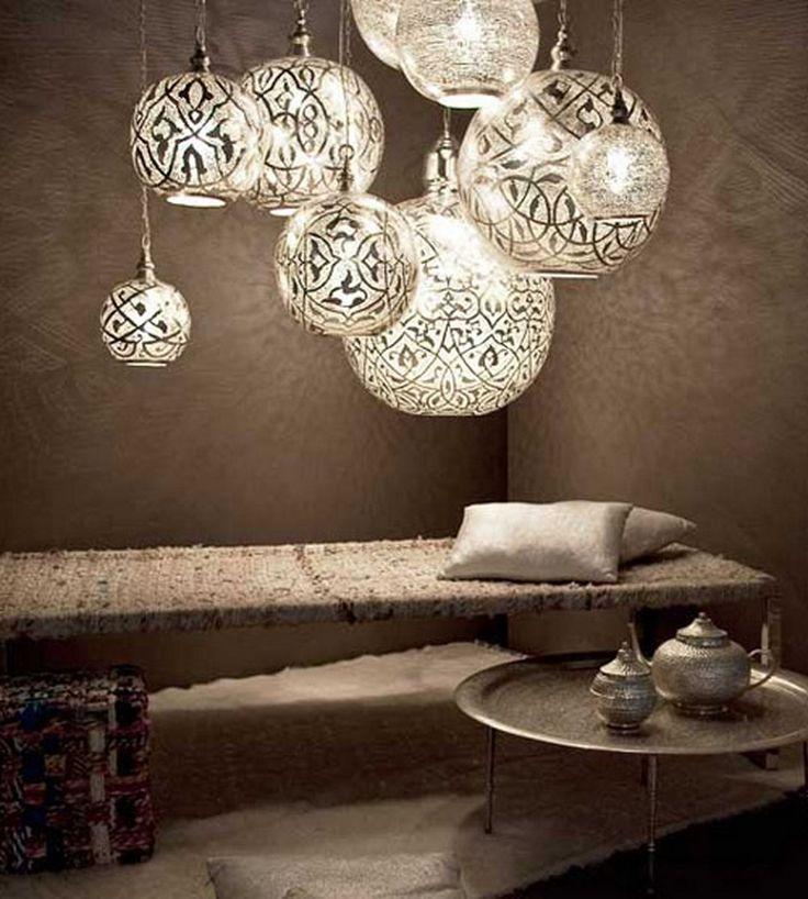 17 Best images about Unique ChandeliersLight fixtures Lamps on – Unique Chandeliers