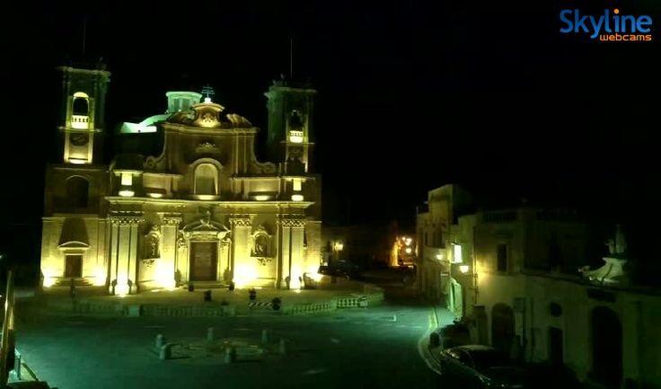 Live Cam Għarb