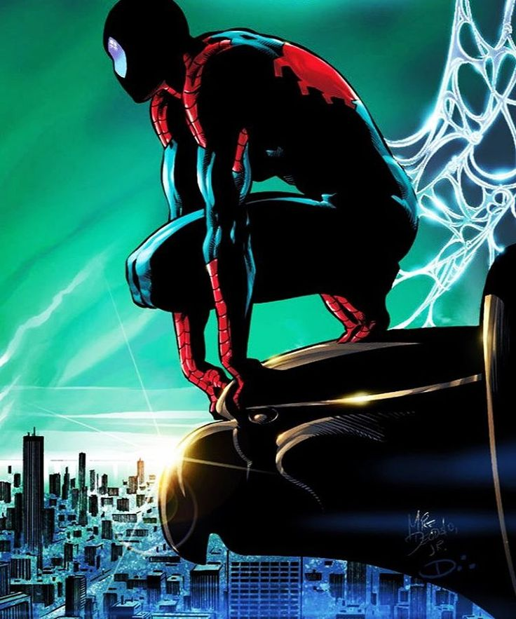 #marvel #marvelcomics #marvel_pics #marvelstudios #spiderman