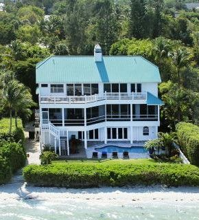 27 best sanibel rentals captiva rentals images on for Sanibel fish house