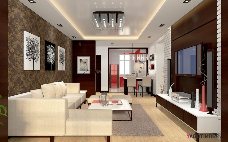 48 Best Living Room Interior Design Images On Pinterest Glamorous Design Living Room Online Design Ideas