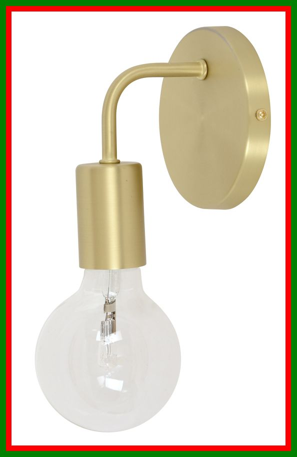 115 Reference Of Vanity Wall Lights Nz In 2020 Wall Lights Brass Wall Light Direct Lighting