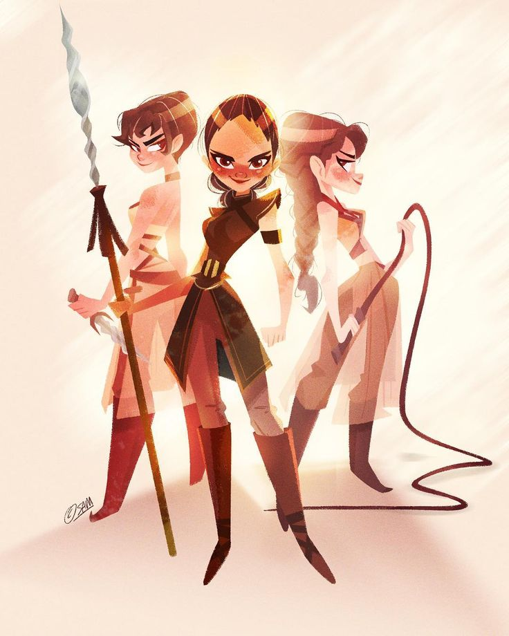 Character Design Challenge Ideas : Best ideas about female character design on pinterest