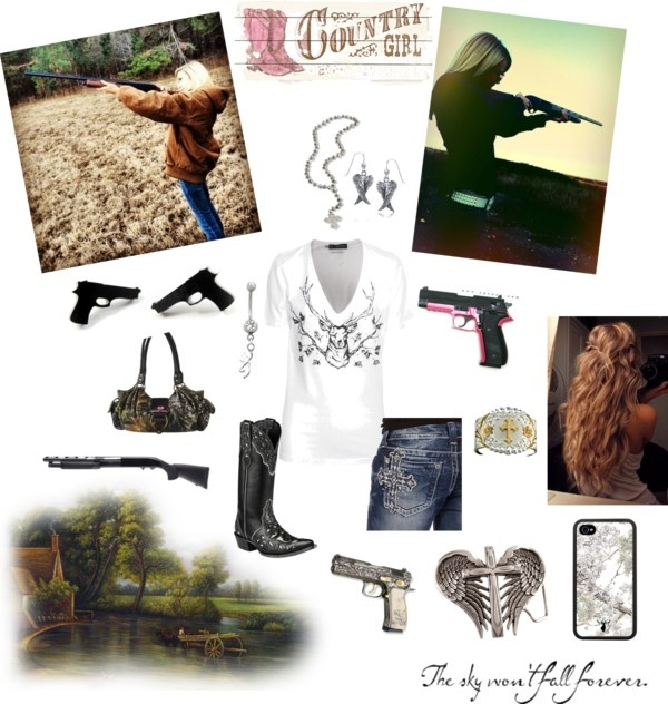 """""""Target practice"""" by wrays-girl ❤ liked on Polyvore"""