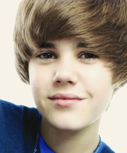O my goodness... Im crying. Fetus Justin. Un-Tattooed Justin. <3