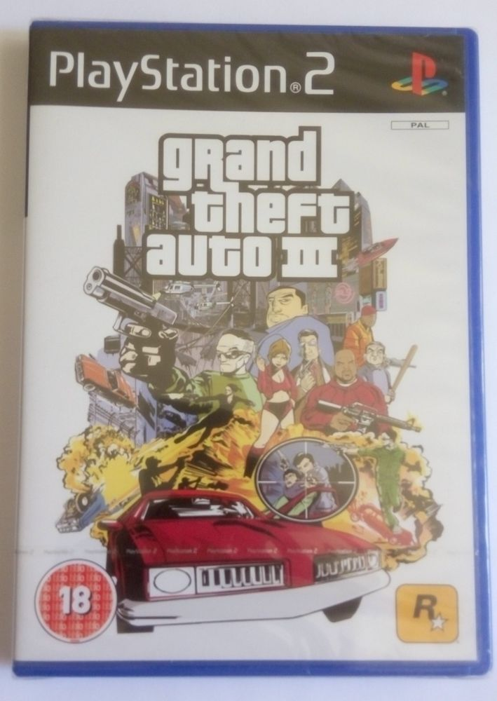 play gta 2 for free