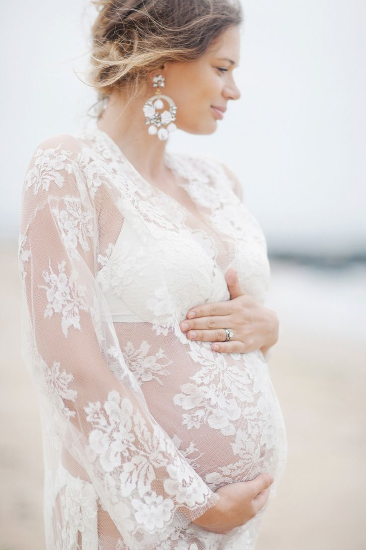 Svetlana Photography www.svetlanaphoto.com Maternity, Maternity Photography, Fine Art, Beach Maternity Photography