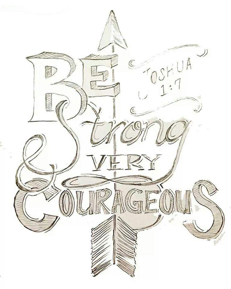 Joshua 1:7