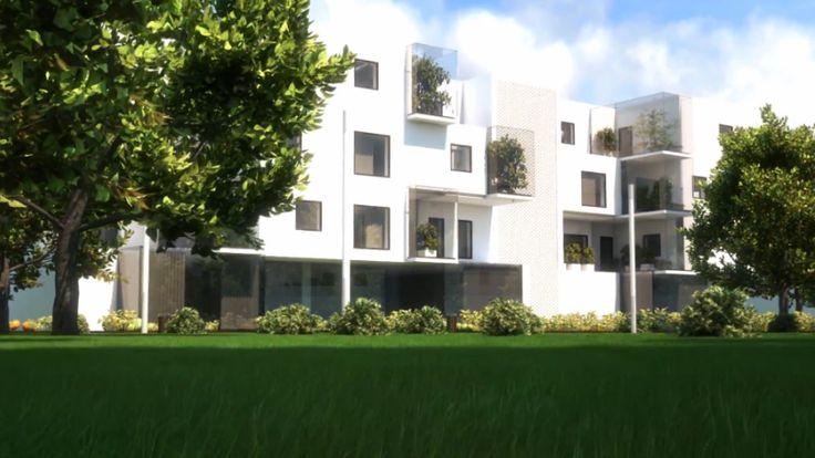 Câteva zeci de studenti au construit o casa ieftina si eficienta si vor sa revolutioneze stilul de viata în Capitala. Casa propusa de ei urmeaza sa fie expusa la Paris, în cadrul unui concurs international.