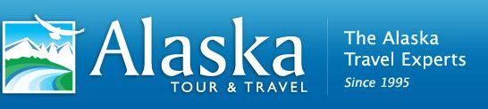 Denali Park Alaska Lodges, Hotels, Tours, Transportation | AlaskaTravel.com