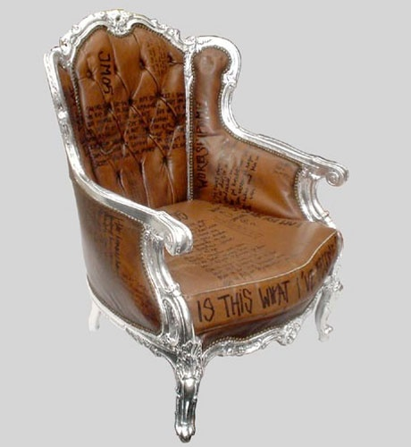 58 best Bomb chairs images on Pinterest | Armchairs, Furniture and ...