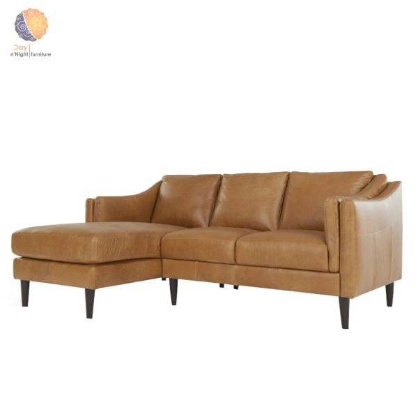 No 1 Brand L Shape Sofa Manufacturer Dealer Trader In Gurgaon Delhi Noida L Shaped Sofa Sofa L Shape