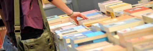Abruzzo: Oltre #180mila #euro per fornitura   gratuita libri scolastici (link: http://ift.tt/2hvFJjn )