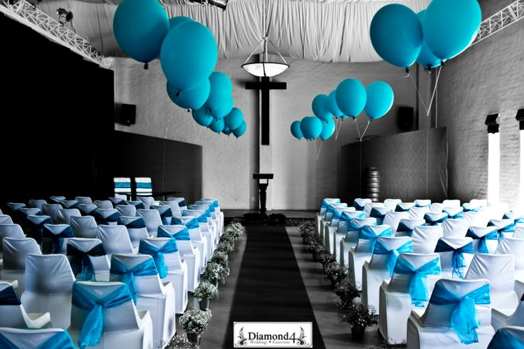 #Weddingvenue #Cake #Décor #Flowers #Co-Ordinator #Yearendfunction #Businesspresentations #Concertvenue #TheWeddingProvider  http://www.theweddingprovider.co.za//p/633760/diamonds-4-venue--enchanting-venue-with-glorious-sunsets-muldersdrift-gauteng  https://www.facebook.com/pages/Diamond-4-Venue/108623379169258?ref=hl