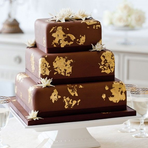 Marvelous Dazzling Recipes For Wedding Cake Free From Recipesgluten Chocolatewedding