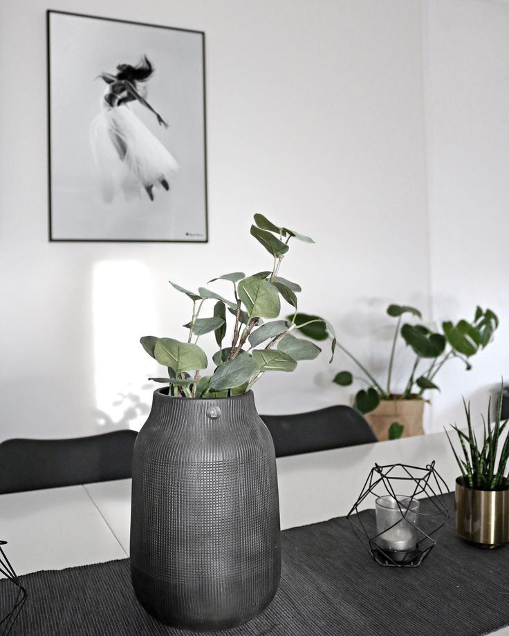 Fly Away🕊 _ #poster #wallart #photoposter #art #interior #interiordetails #home #homedecor #whiteliving #scandinavianinterior #scandinavianhome #interiorstyle #nordic #interiør #interiorposter #postersonline #poftArt #wallcandy