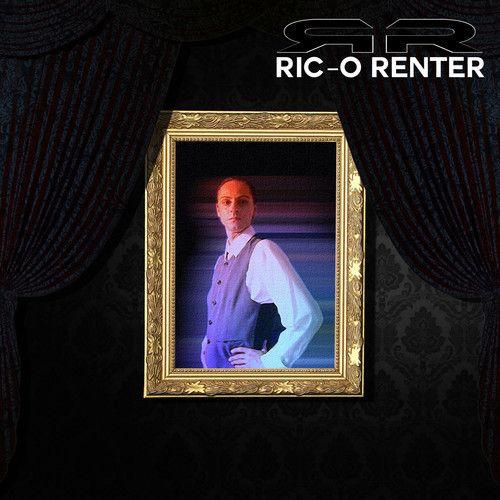Ric-o Renter Music