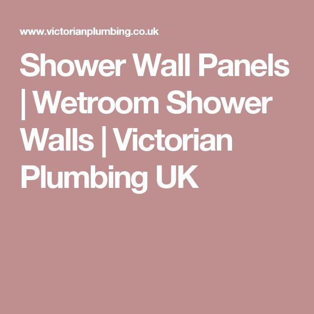 16 best Lustrolite Wall Panels images on Pinterest   High gloss ...