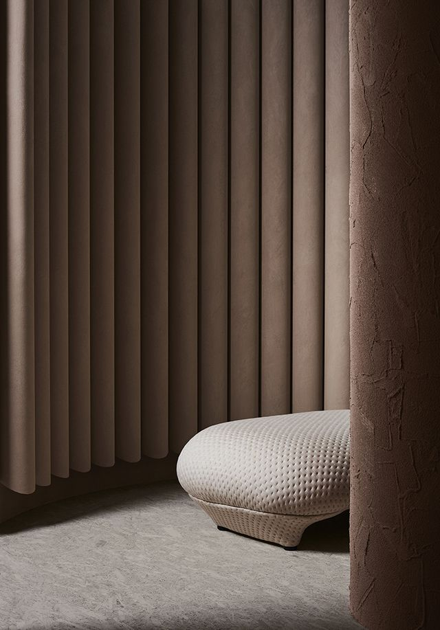 T.D.C: Dulux Colour Forecast 2017 | SENTIENCE | Styling By Bree Leech And  Heather Nette