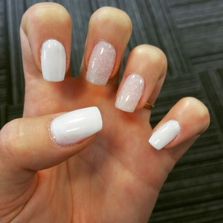 Discover ideas about French Manicure Designs