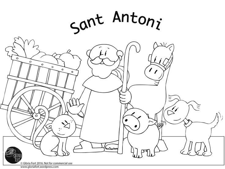 Sant Antoni 01.ai