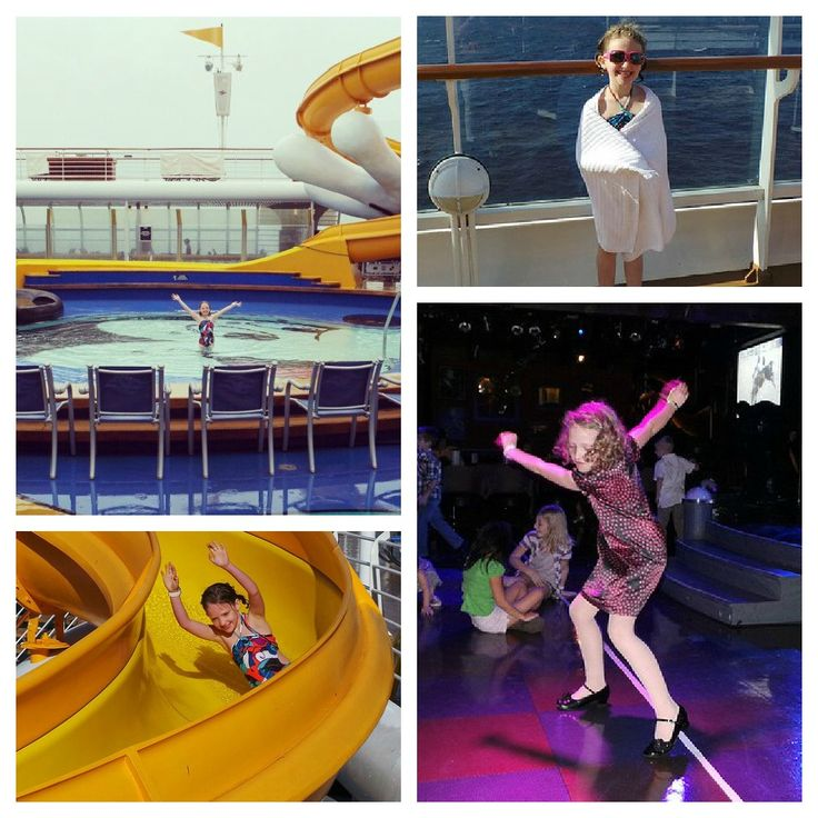 First Time Disney Cruise Advice.... this is amazing! I am SO ready to book a disney cruise now!!