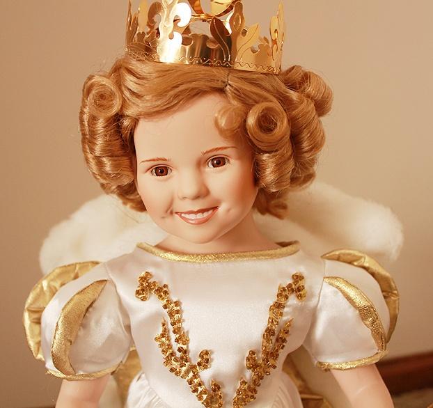 23 Best Dolls Porcelain Ashton Drake Images On Pinterest
