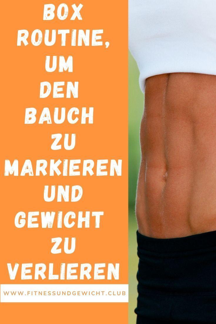 Bilder von Übungen, um den Bauch zu verlieren