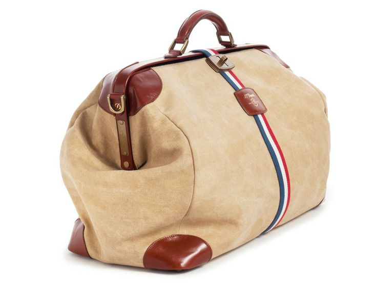 94 best Cool Bags images on Pinterest | Wallets, Bags and Women ...