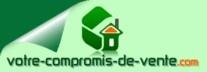 Pret immobilier au meilleur taux  http://www.votre-compromis-de-vente.com/