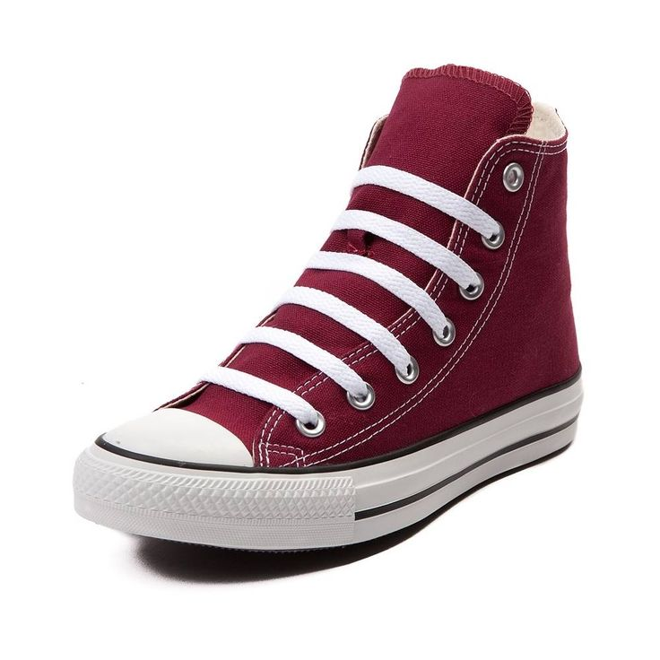 The Hottest Styles Converse Chuck Taylor All Star Core Hi For Women Selling Well
