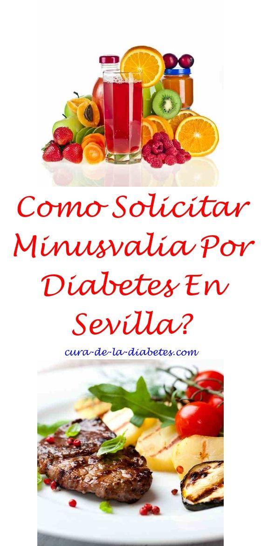 japanise natural cat diabetes - una persona diabetica puede hacerse un piercing en la nariz.apoyo psicologico paciente diabetico diabetes naturopatia zumo de tomate diabetes 1374170768