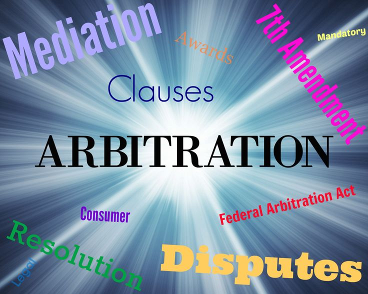 59 best Lawyers Itu0027s What We Do images on Pinterest Law school - employment arbitration agreement