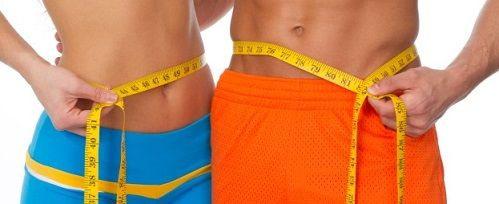 foods to lose weight faster