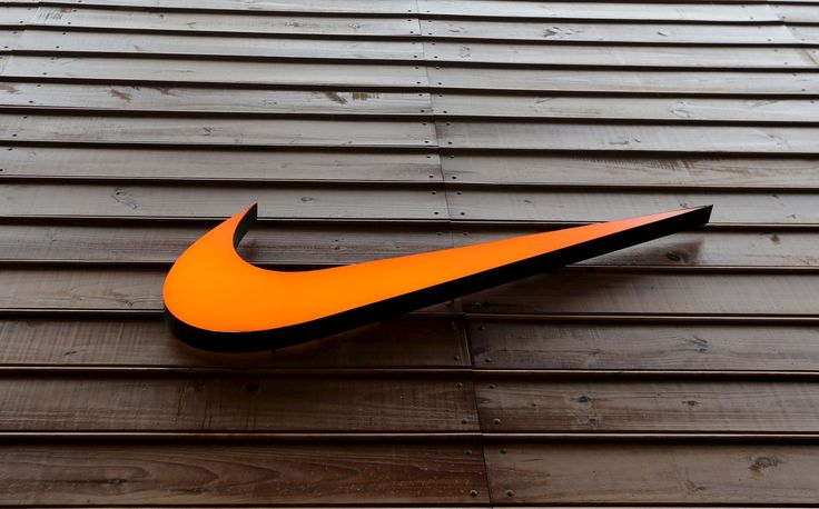 Amazon, Nike Sign Deal To Retail Self-Lacing Shoes