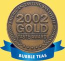 How to make Bubble Tea - Best Bubble Tea Products 4 years running