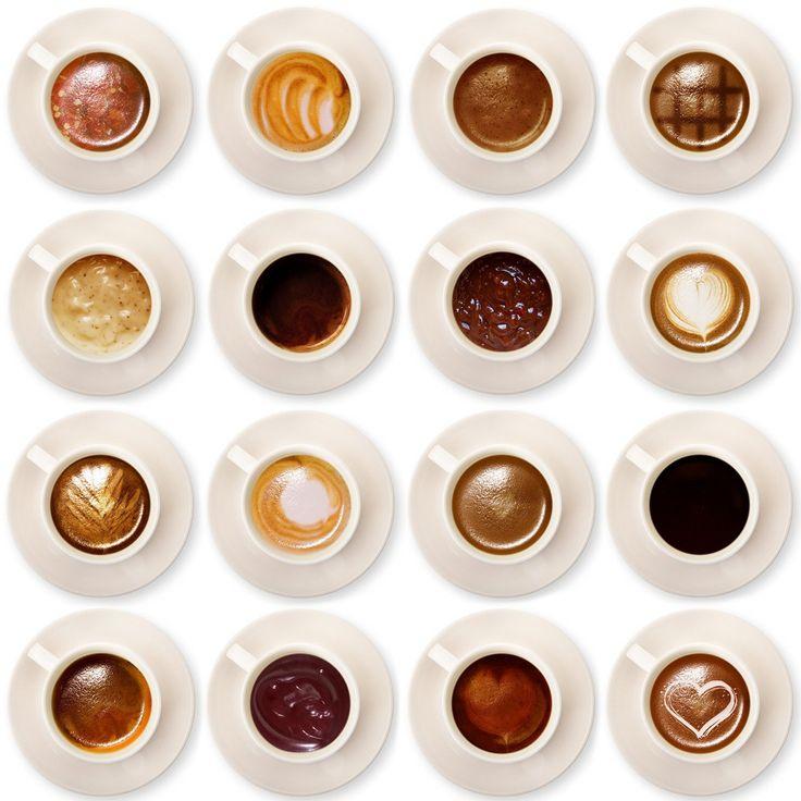Lovely Entkalker f r Kaffeevollautomaten ml Kaffeemaschinen Espressomaschinen Dampfb geleisen Wasserkocher nat rliche Reinigung mit organischen S uren