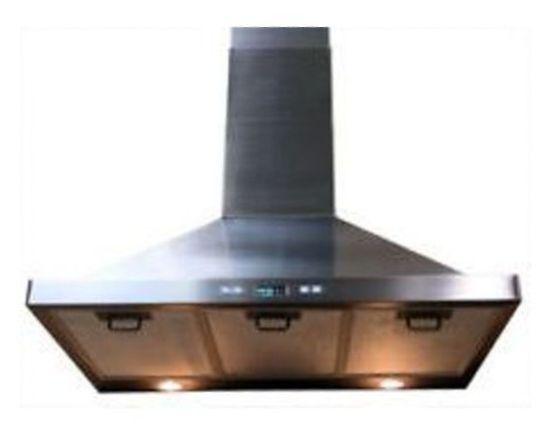 45 best kitchen exhaust fan images on pinterest