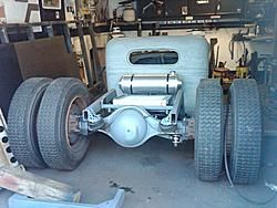 Click image for larger version.  Name:Junk In The Trunk.jpg Views:141 Size:93.7 KB ID:111186