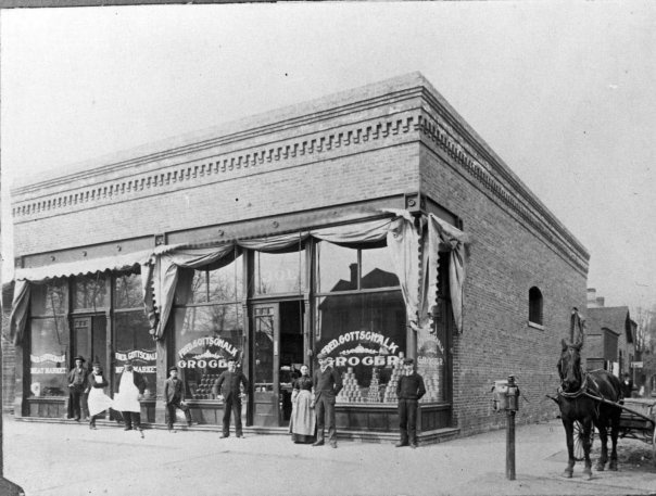 23 Best Images About Springfield Il Vintage On Pinterest Best Theater Washington Street And