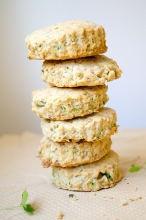 dill scones scones 2 aged cheddar savoury aged le scone savoury aged ...