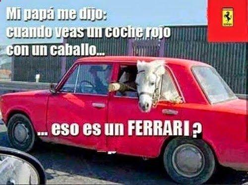 Mi cocheeee !!! Imagenes de Risa Para Descargar Mega Memeces Más en I➨ www.megamemeces.c... ➛ http://www.diverint.com/imagenes-humor-amor-centro-comercial-broma