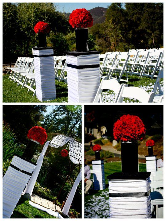 1609 Best Images About Wedding Ideas On Pinterest
