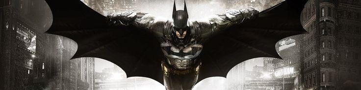 The real creator of Batman?